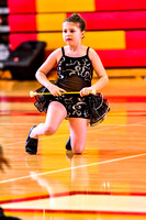 Small Steps Big Dreams Junior Twirlers_180210_Penncrest-1256