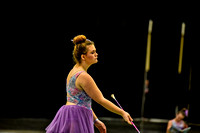 Windber MS Twirlers-599