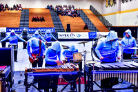 Roxbury Drumline_170402_South Brunswick-3795