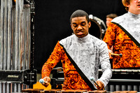 Darkhorse Percussion_170504_Wildwood-4620