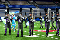 Oregon Crusaders_170722_San Antonio-4329