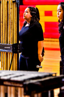 Reading Percussion_180210_Penncrest-1566