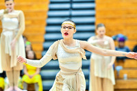 Spring-Ford Blue Guard_180303_South Brunswick-5990