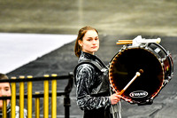 Homer-Center Drumline_160428_Wildwood-0744