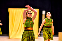 Northern York MS Dance_170505_Wildwood-7506