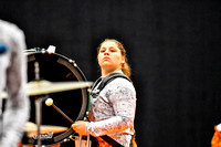 Darkhorse Percussion_170504_Wildwood-4619