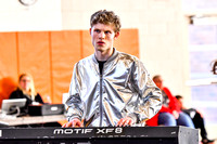 Downingtown Drumline_180324_Perkiomen Valley-8534