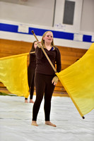 Bedford MS Guard-529