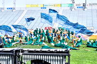 Central Dauphin_161106_Hershey-2760