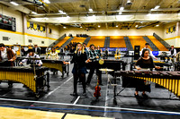 Delaware Valley Regional Percussion_170402_South Brunswick-3716