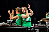 Johnstown Drumline_170504_Wildwood-4462