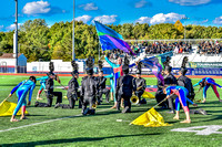 Haddon Heights_161023_Eastern Regional-7425