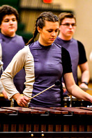 Plymouth Whitemarsh Percussion_170225_Ridley-3023