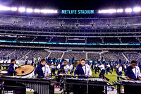 George Washington_171111_MetLife-7028