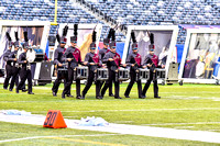 Mechanicsburg_171111_MetLife-6277