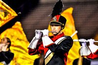 Penncrest_161029_West Chester-0580