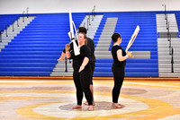 Central Maryland Independent Guard-804