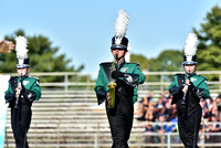 West Deptford High School-653