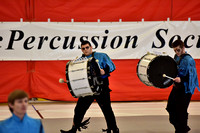 Twin Valley Drumline-258