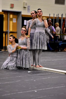 West Milford Guard-2378