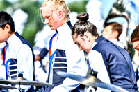 West Springfield_170923_Herndon-0770