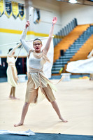 Spring-Ford Blue Guard_180303_South Brunswick-4783