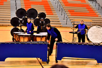 Delaware Valley Regional Percussion-036