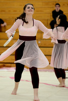 Penncrest Guard_130427_Chapter 3-6833