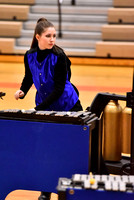 Delaware Valley Regional Percussion-034