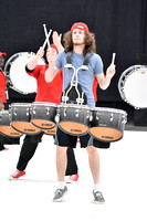 Plymouth Whitemarsh Drumline-1141