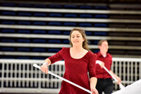 Allentown Central Catholic Guard-094