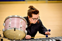 Plymouth Whitemarsh Percussion-065