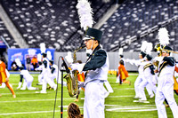 Dartmouth_171111_MetLife-8218
