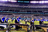 Newtown_171111_MetLife-6854