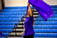 Phoenixville Guard_180127_Spring-Ford-7939