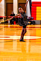 Small Steps Big Dreams Junior Twirlers_180210_Penncrest-1251