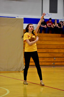 Forest Hills MS Twirlers-095