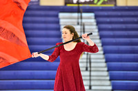 Allentown Central Catholic Guard-511