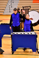 Delaware Valley Regional Percussion-046