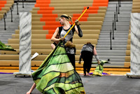 Perkiomen Valley Guard-1002