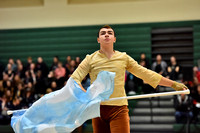 Central Dauphin Guard-2260