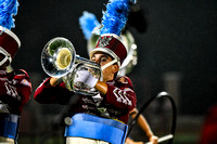 Cadets2_160709_Clifton-2349