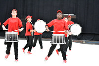 Plymouth Whitemarsh Drumline-1144