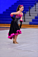 Rhythm in Motion Junior Dance-143