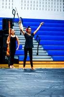 Spring-Ford MS Guard_170128_Salisbury-6389