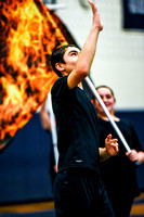 Spring-Ford MS Guard_170128_Salisbury-6393