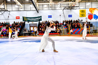CoMotion A Guard_180210_Pennsauken-2-12