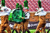 Oregon Crusaders_160716_Minneapolis-3417
