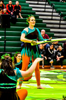 Downingtown Guard_170304_Ridley-7230