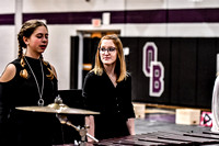 Coatesville Drumline_180217_Old Bridge-3249